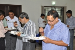 Pollution Control Meeting of KTA (26/7/13)