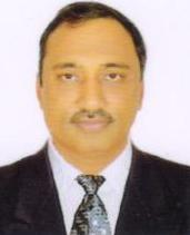 Parveen Bansal