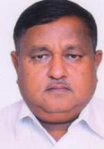 Shiv Kumar Mittal