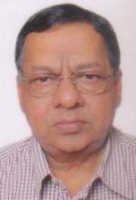 Vinod Bindlish
